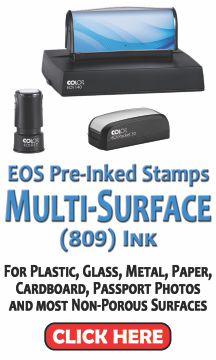 EOS Mutli Surface